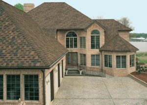 The Benefits of Low Pressure Washing Your Roof