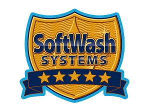 Soft Wash Systems