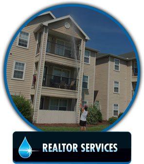 Realtor Services